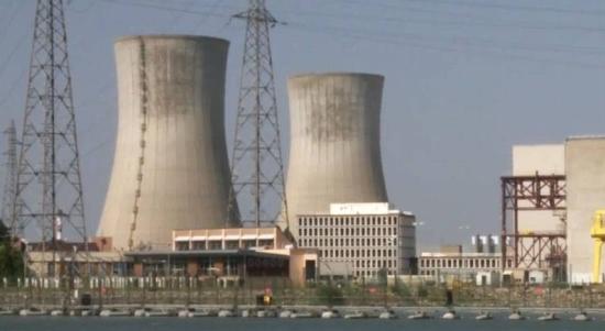 Във Франция обсъждат работата на атомните електроцентрали при задълбочаване на пандемията от COVID-19