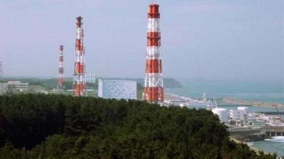 """Японските власти промениха сроковете за изваждане на горивото от АЕЦ """"Фукушима-1"""""""