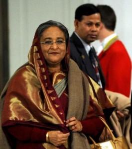 """""""Росатом"""" развива сътрудничеството си с Бангладеш – прессъобщение"""