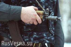 """Военните поеха охраната на АЕЦ """"Аккую"""", която Русия строи в Турция"""