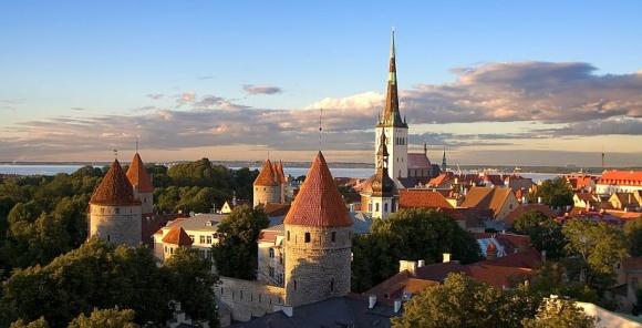 Шведската Vattenfall ще сътрудничи на Естония в проучването за изграждане на малък модулен реактор
