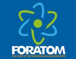 ЕС се нуждае от ядрена енергия за постигане на своите индустриални цели