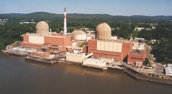 САЩ / Лидерството в ядрената енергетика се преотстъпва на Русия и Китай, твърди DOE Official