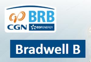 """Великобритания – Заради коронавируса са отменени 10 мероприятия по програмата за обществено обсъждане на проекта за АЕЦ """"Bradwell B"""""""