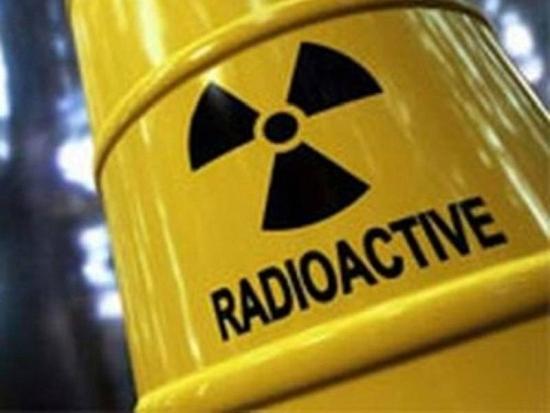 В Русия отново карат отработило ядрено гориво. Защо?