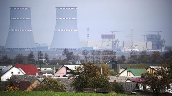 Обявиха сроковете за пускане в експлоатация на Беларуската АЕЦ