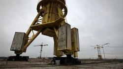 """България отложи търга за избор на инвеститор за АЕЦ """"Белене"""""""