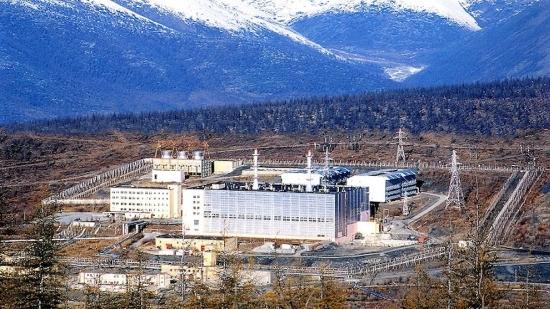 Електроенергията в Чукотка поскъпва – Росатом повишава тарифите за АЕЦ в региона