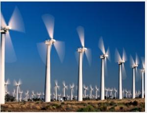 Великобритания – Ако се наложи бързо изключване на вятърни електроцентрали – те ще получават парични компенсации