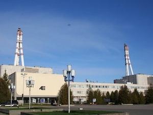 Литва – Игналинската АЕЦ възобновява зареждането на отработено ядрено гориво в контейнери