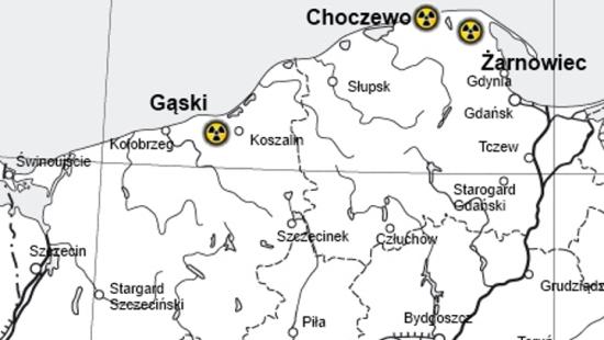 Коронавирусът принуди Полша да се откаже от проекта за изграждане на атомна електроцентрала