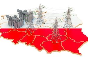 Полша – Проучва се създаването на мобилна мрежа за мониторинг и управление на електроенергийната система