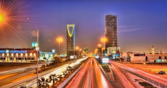 Саудитска Арабия пусна доклад за перспективите за развитие на ядрената енергетика в страната
