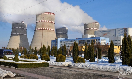 Украйна – Энергоатом няма пари за заплати и ядрено гориво