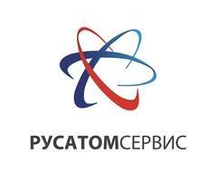 Росатом осигурява непрекъснатата работа на АЕЦ по руски дизаин в чужбина
