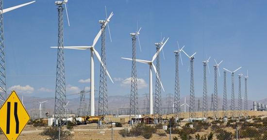 Коронавирусът може да спре 39% от проектите за изграждане на нови електроцентрали в САЩ