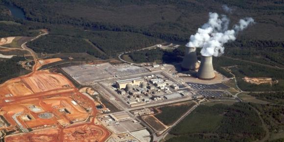 Атомните електроцентрали в САЩ – епидемия и отстъпки