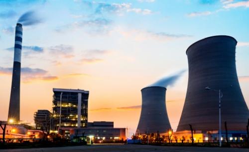 Стокхолм затвори последната си ТЕЦ на въглища