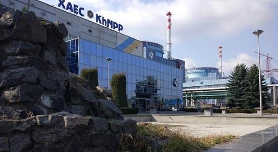 Украйна – Коронавирус 2019-nCoV е открит в Хмелницката АЕЦ