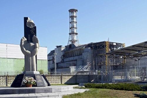 """Коронавирус – АЕЦ """"Чернобил"""" изпрати вкъщи повече от 2,5 хиляди души от персонала"""