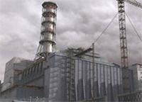 Черна истинска история: 34 години от деня на катастрофата в Чернобилската АЕЦ – спомени на участници в ЛПА
