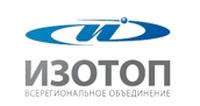 """""""Росенергоатом"""" реализира мащабна Програма за развитие на бизнеса с изотопи – прессъобщение"""