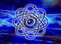 Русия – В НВАЕЦ изучават уникалните свойства на неутриното