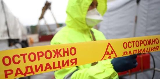 «Росатом» се готви да достави свежо ядрено гориво на Беларуската АЕЦ