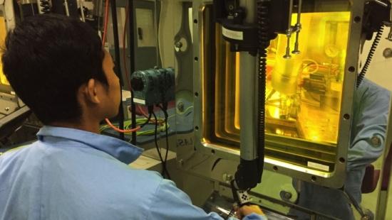 МААЕ – Затруднения в логистиката възникнаха при глобалните доставки на медицински радиоизотопи поради епидемията