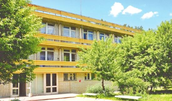Белоярската АЕЦ разкри подробности за изолирането на ключови служители заради Covid-19
