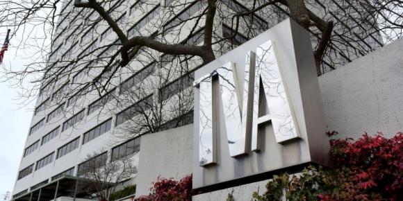 САЩ – TVA планира да построи атомна електроцентрала с малка мощност на площадката Clinch River