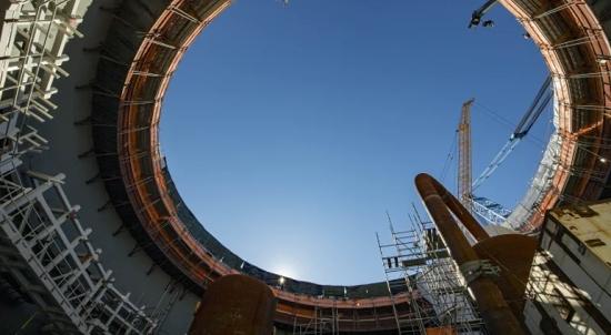 """АЕЦ """"Вогтл"""" – Изграждащите се нови блокове вероятно ще бъдат последните енергоблокове с голяма мощност в САЩ"""