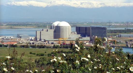 """Испания – АЕЦ """"Almaraz"""" – """"Регулаторът одобри обновяването на лицензите за експлоатация на двата енергоблока"""