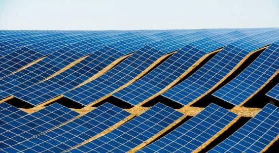Алжир ще изгради 4 GW слънчеви електроцентрали до 2024 година