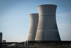 Минск предприема необходимите мерки за безопасност на АЕЦ