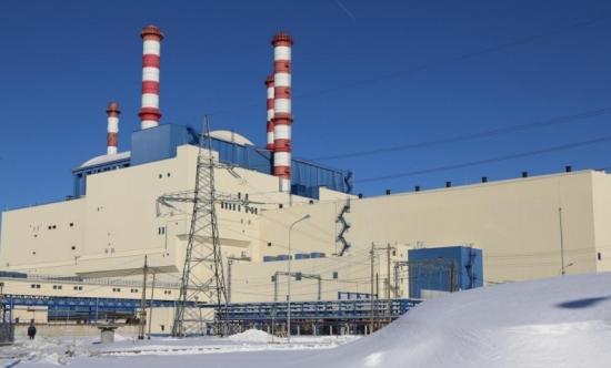 """Росатом планира да организира производството на плутоний-238 за """"ядрени батерии"""""""