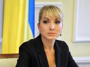 Украйна трябва да преразгледа подходите за развитието на ядрената енергетика