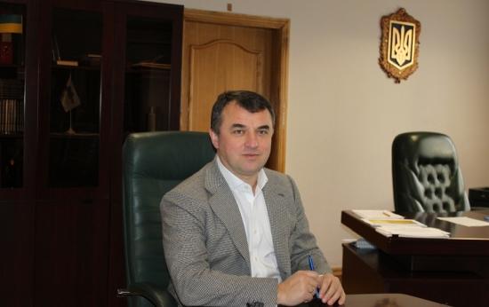 Украйна счита за необходимо да възобнови вноса на електроенергия от Русия и Беларус след карантината