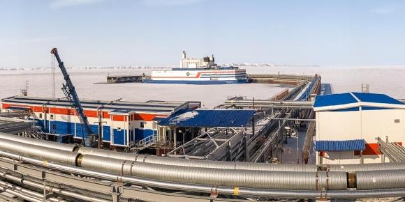 Русия – Плаващата атомна електроцентрала беше пусната в търговска експлоатация