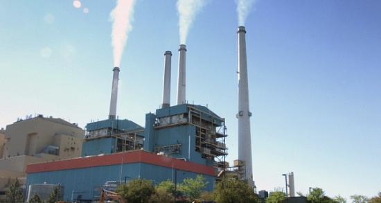 В САЩ забраниха вноса на оборудване за електроенергетиката