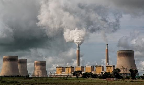 Затварянето на въглищните електроцентрали значително намалява заболяванията от астма – проучване