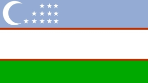 Узбекистан се ориентира към по-чист енергиен микс