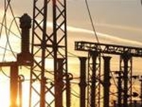 На украинците  електроенергията струва в пъти повече отколкото на европейците