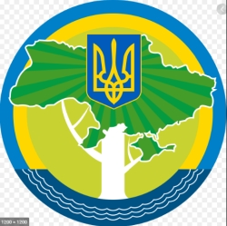 Украйна – Световната банка препоръчва да се спре изграждането на нови ВЕИ