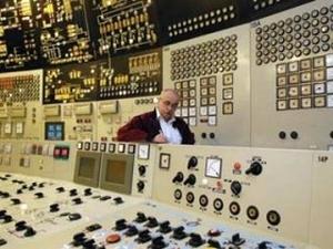 Украйна е принудена да спре ядрените си енергоблокове след 5-10 години