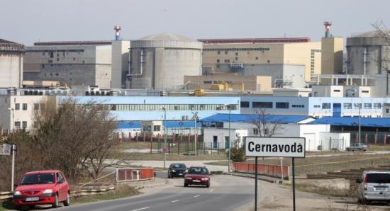 """Румъния възнамерява да прекрати сътрудничеството с китайската корпорация CGN по АЕЦ """"Черна вода"""""""