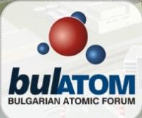 Поради COVID-19 конференцията на Булатом ще се проведе в периода 16-18 септември 2020 година