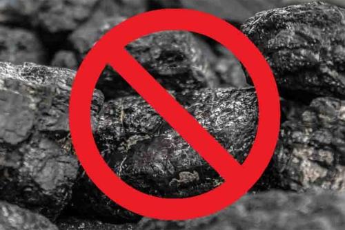 Европа – Вече три държави не експлоатират въглищни електроцентрали