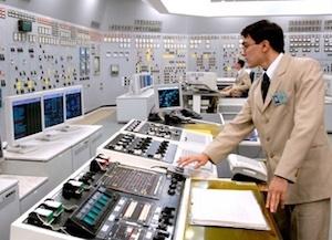 В редица руски АЕЦ се въвеждат диспечерски ограничения на мощността