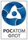 """Започна строителството на новия руски атомен ледоразбивач """"Якутия"""" – прессъобщение"""